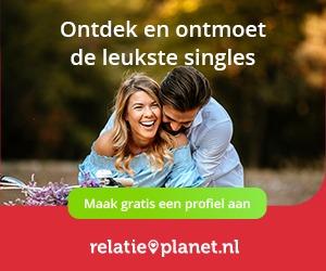 relatieplanet gratis