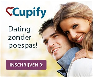 cupify dating ervaringen
