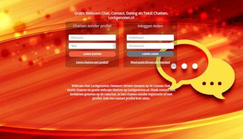 gratis webcam chat
